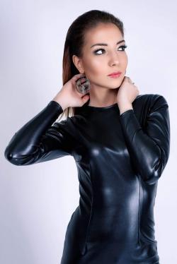 Sorana Brătulea
