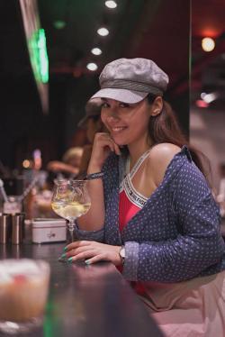 Iris Ioana Teodorescu